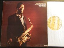Rollins Sonny / And The Contemporary Leaders / 1959 / RARE!