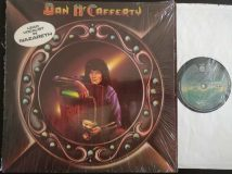 Nazareth — Dan McCafferty / 1975
