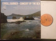 Garner Erroll / Concert By The Sea / 1956