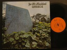 Christie / For All Mankind / 1971