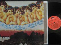 Cure / Japanese Whispers / 1983