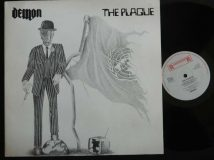 Demon / The Plague / 1983