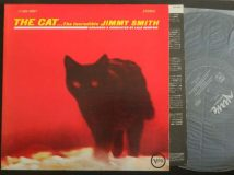 Smith Jimmy / The Cat / 1964