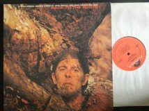 Mayall John / Back To The Roots / 1971 / 2LPs